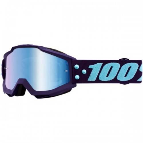 Gafas 100% Accuri Maneuver...