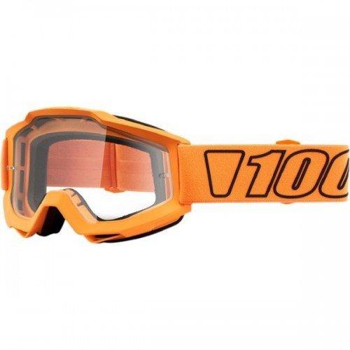 Gafas 100% Accuri Luminari...