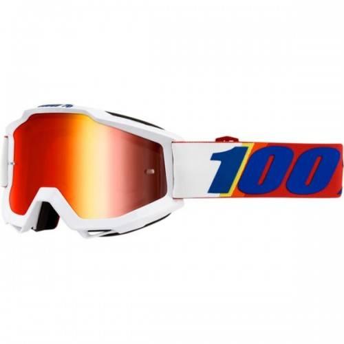 Gafas 100% Accuri Minima...