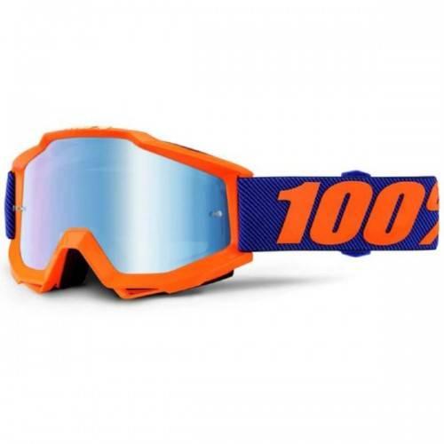 Gafas 100% Accuri Origami...