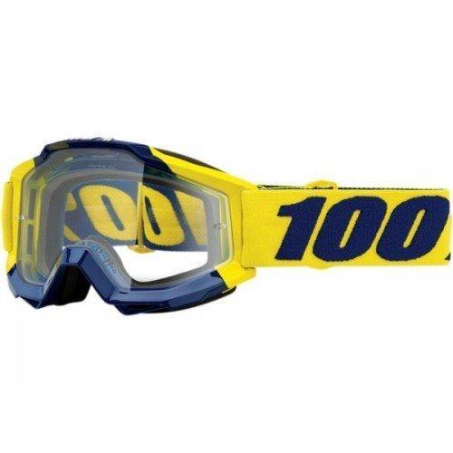 Gafas 100% Accuri Supply...