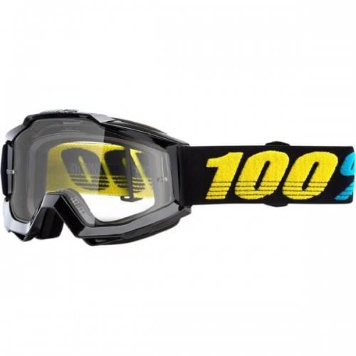 Gafas 100% Accuri Virgo...