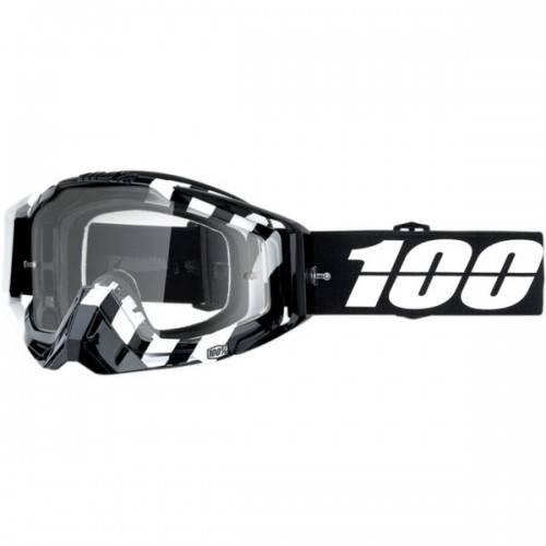 Gafas 100% Racecraft Alta...
