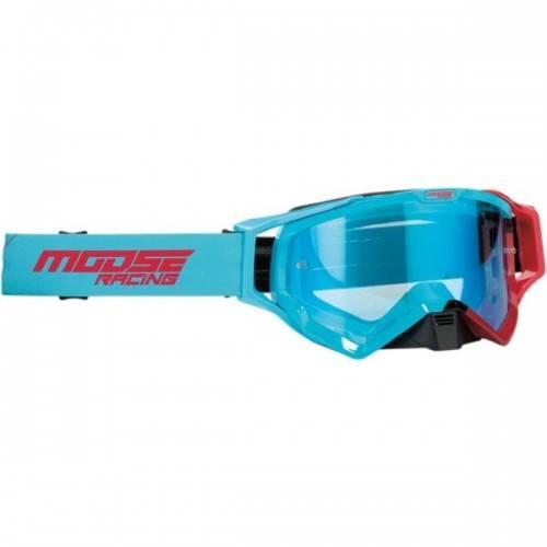 Gafas MOOSE RACING XCR Hatch