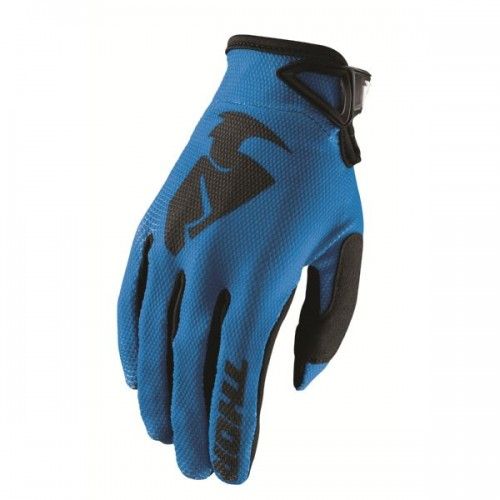 Guantes THOR Sector V20
