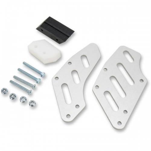 Guía Cadena Aluminio KTM SX...