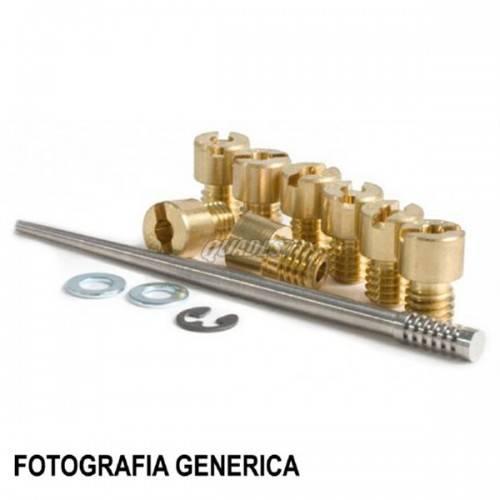 Kit Carburación DYNOJET...