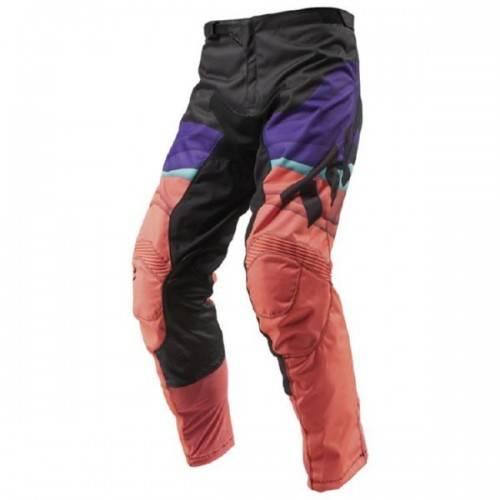 Pantalón Mujer THOR Pulse