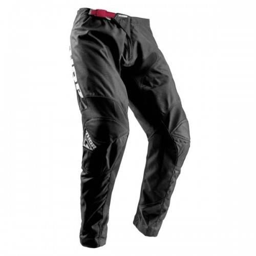 Pantalón Mujer THOR Sector V20
