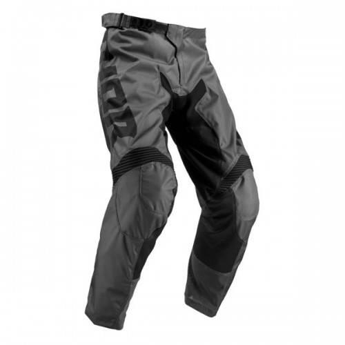 Pantalón THOR Pulse Gris