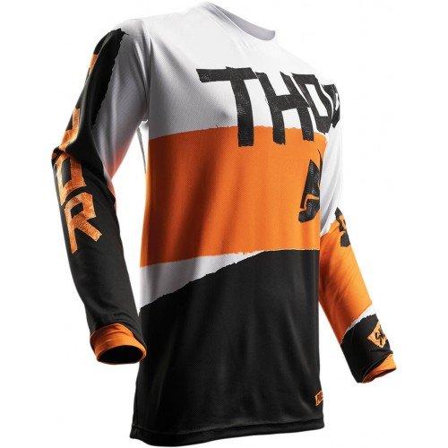 Camiseta THOR Pulse TPR