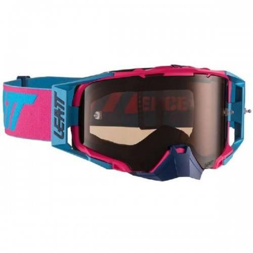 Gafas LEATT Velocity 6.5...