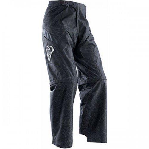 Pantalón Infantil THOR Static