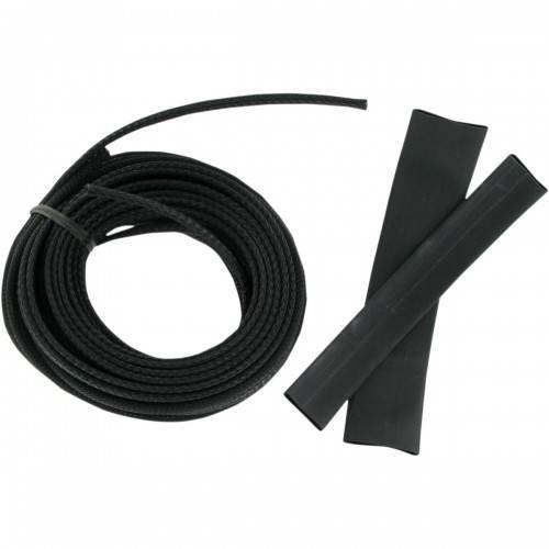 Funda Cables Termoretráctil
