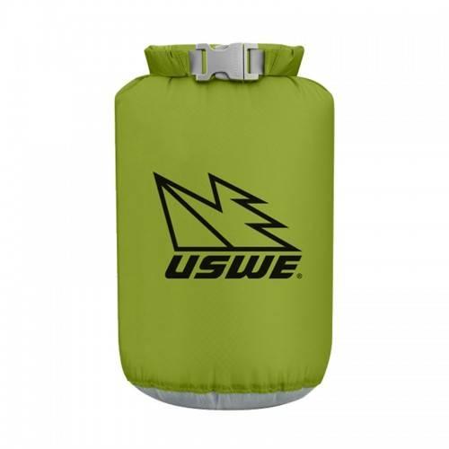 Bolsa USWE Impermeable y...