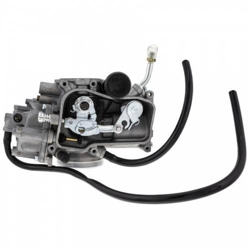 Carburador Completo Yamaha...
