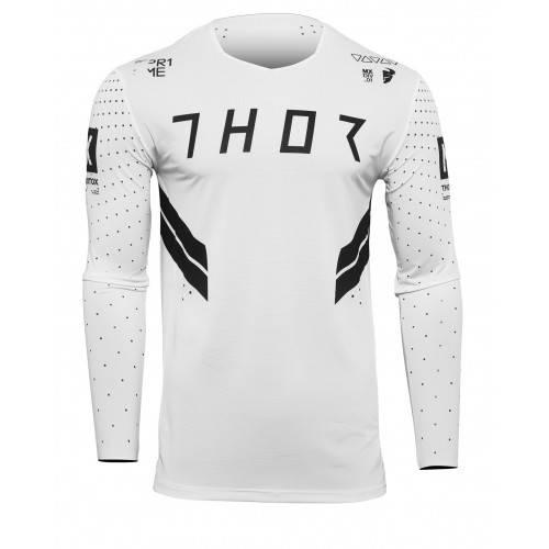 Camiseta THOR PRIME HERO