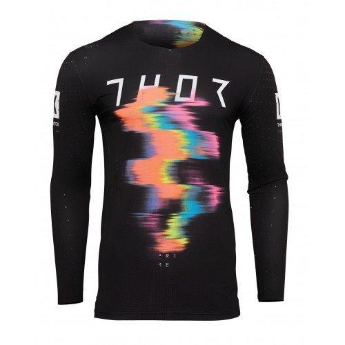 Camiseta THOR PRIME THEORY