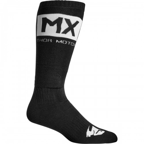 Calcetines THOR MX SOLID