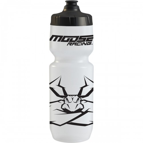 Botella Agua MOOSE RACING