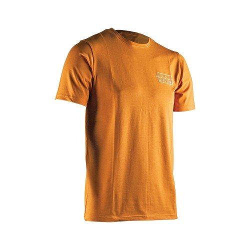Camiseta Casual Core LEATT...