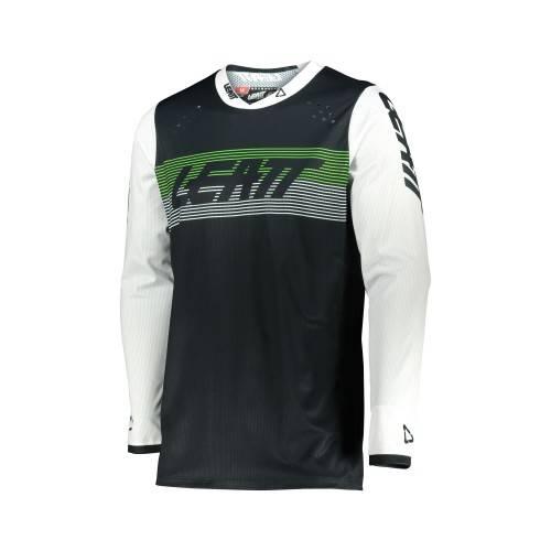 Camiseta LEATT Moto 4.5...