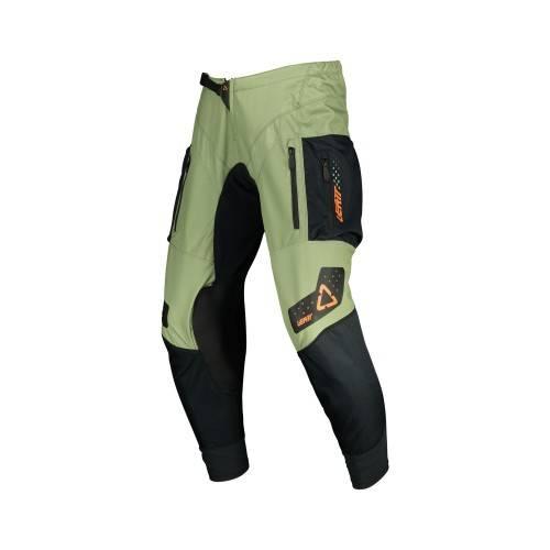 Pantalón LEATT Moto 4.5...