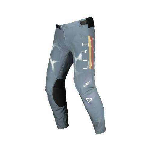 Pantalón LEATT Moto 5.5...