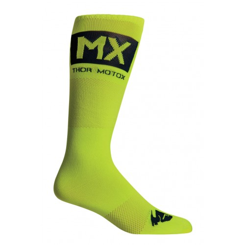 Calcetines THOR MX COOL