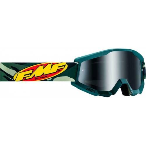 Gafas FMF PowerCore ASSAULT...