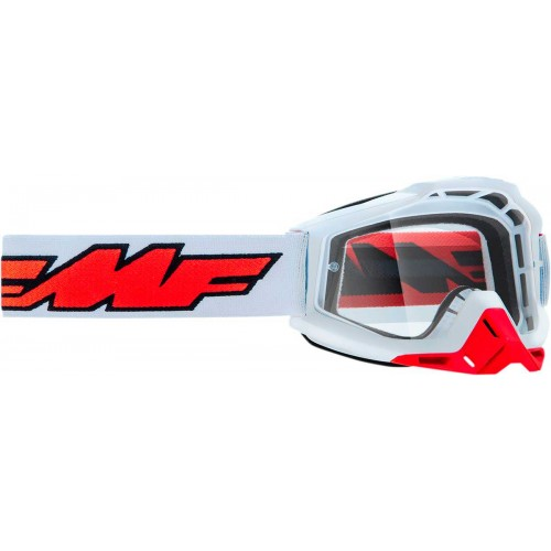 Gafas FMF PowerBombROCKET...