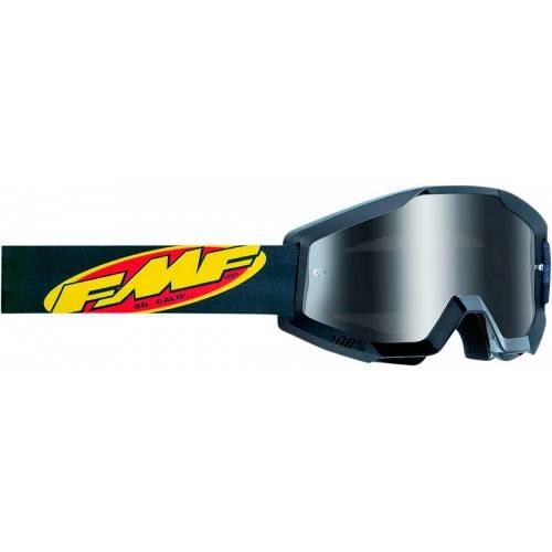 Gafas FMF PowerCore CORE...