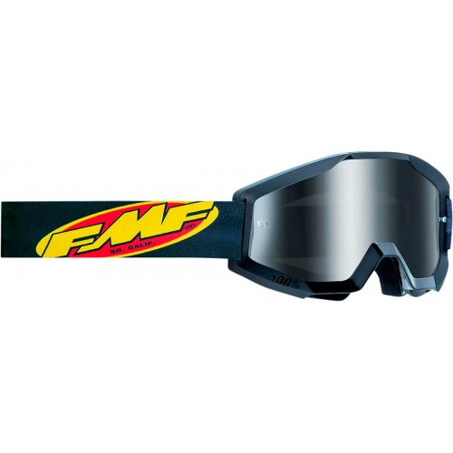 Gafas FMF PowerCore CORE SAND