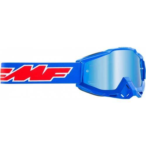 Gafas FMF PowerBomb ROCKET...