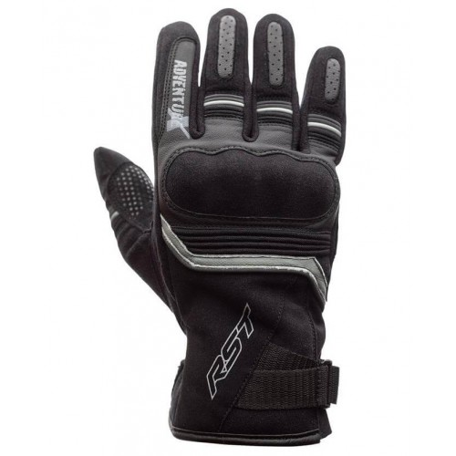 Guantes RST ADVENTURE-X