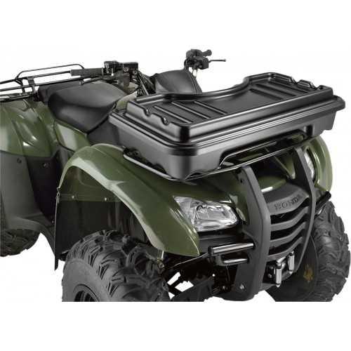 Cesta Delantera ATV POLY...