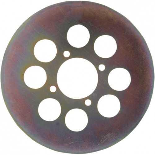 Disco de Freno EBC Yamaha...