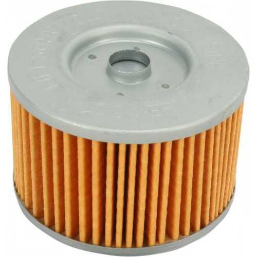 Filtro Aceite HF114...