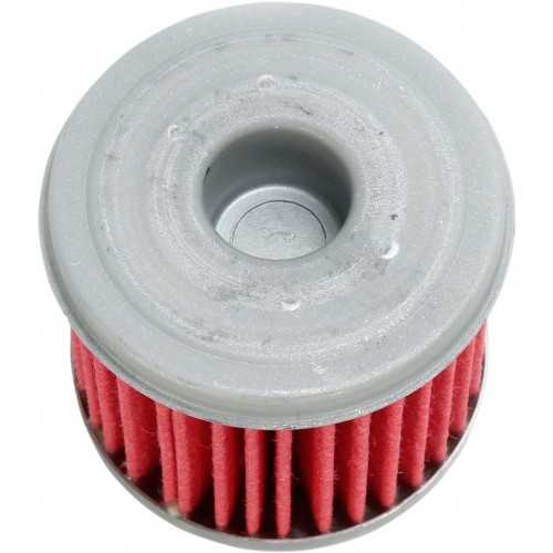 Filtro Aceite HF117...