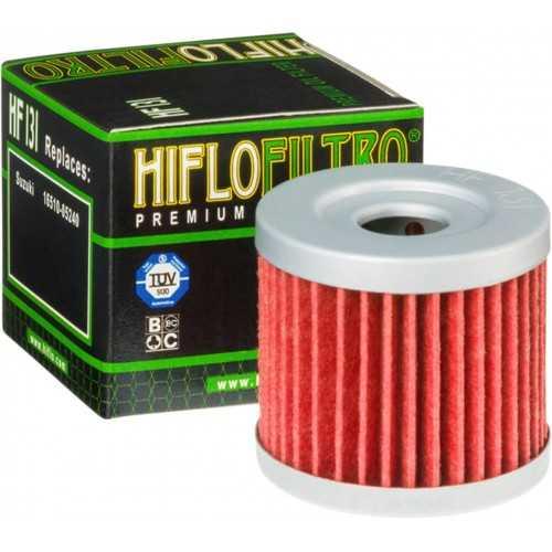 Filtro Aceite HF131...