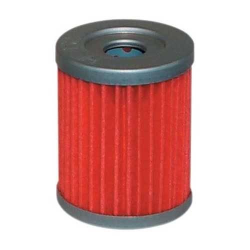 Filtro Aceite HF132...