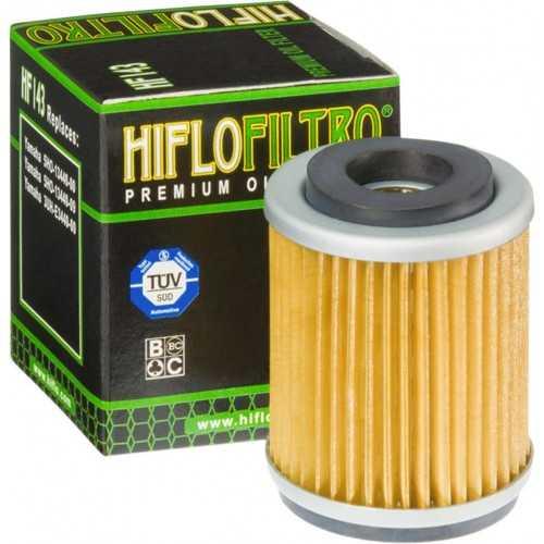 Filtro Aceite HF143...