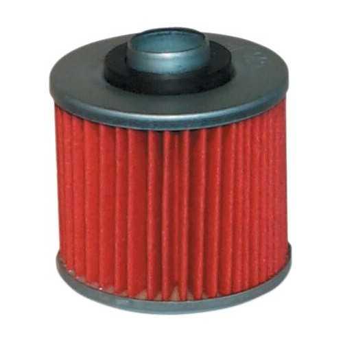 Filtro Aceite HF145...