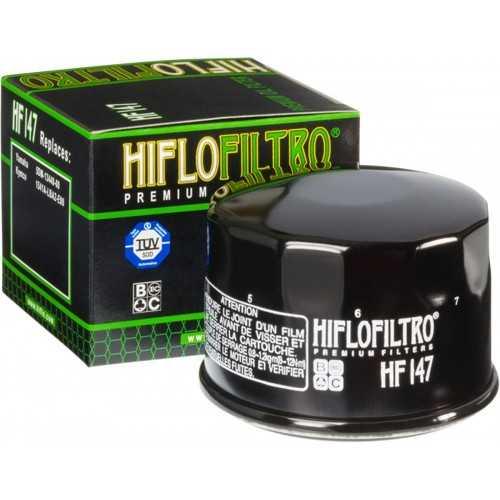 Filtro Aceite HF147...