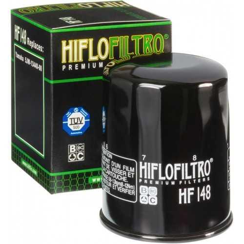 Filtro Aceite HF148...