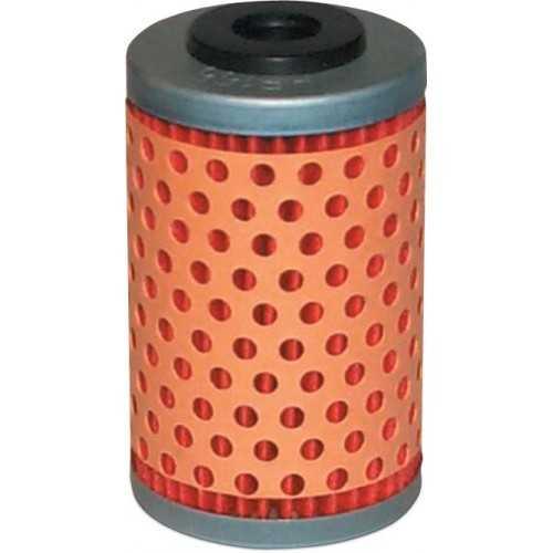 Filtro Aceite HF155...