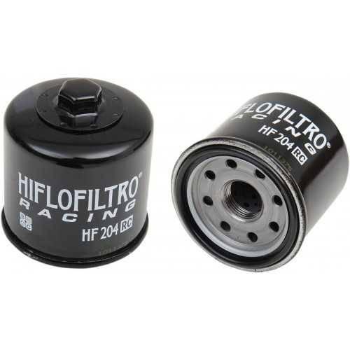 Filtro Aceite HF204RC...
