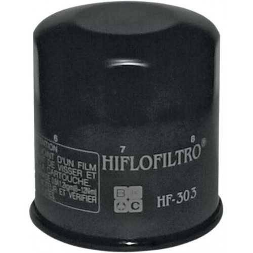 Filtro Aceite HF303...