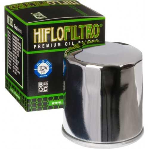 Filtro Aceite HF303C...