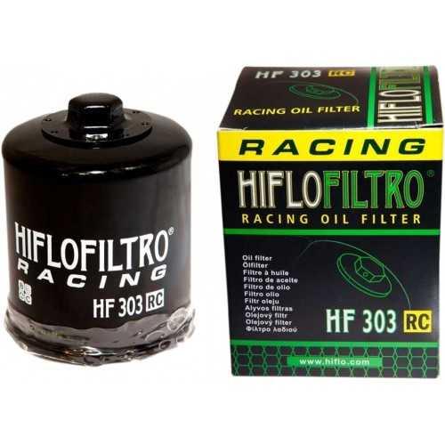 Filtro Aceite HF303RC...